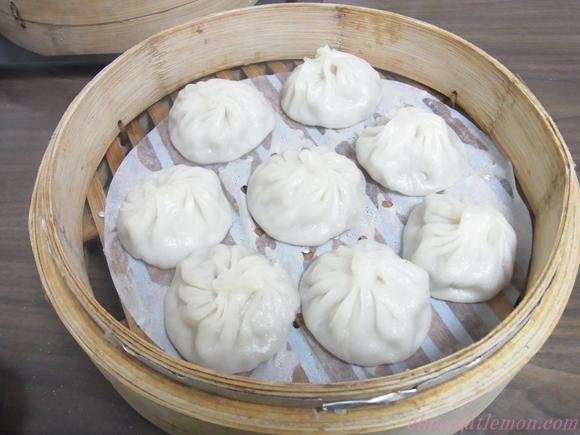 xiaolongbao1