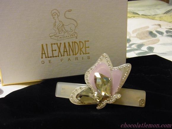 Alexandre de paris3