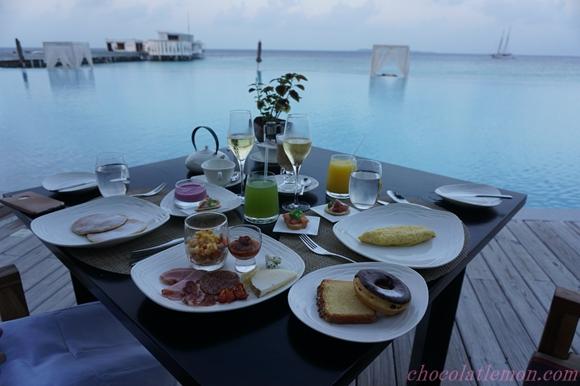 breakfast30