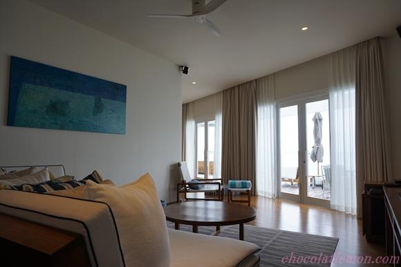 OceanLagoon House13