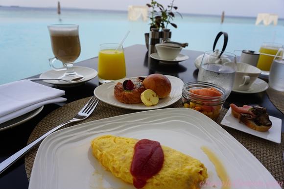 breakfast25