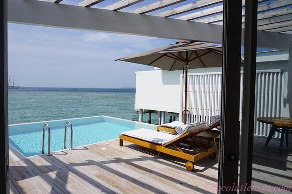 OceanLagoon House71