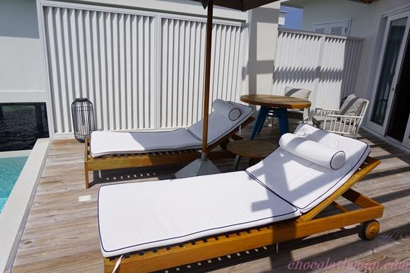OceanLagoon House59
