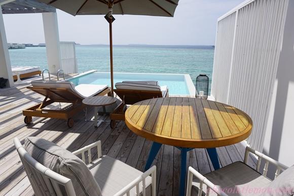 OceanLagoon House60