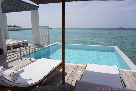 OceanLagoon House51