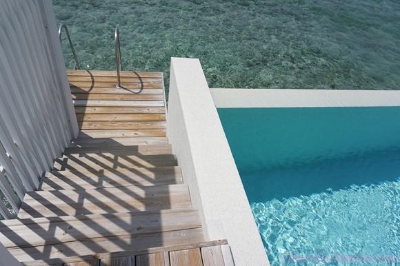 OceanLagoon House52