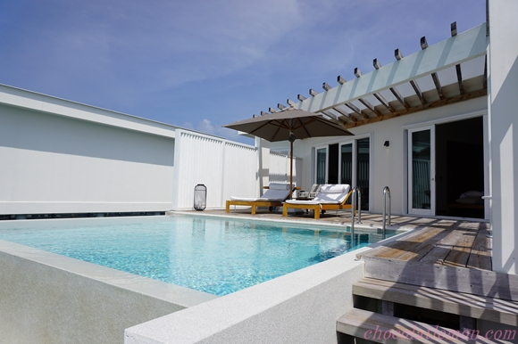 OceanLagoon House50