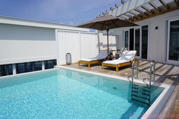 OceanLagoon House72