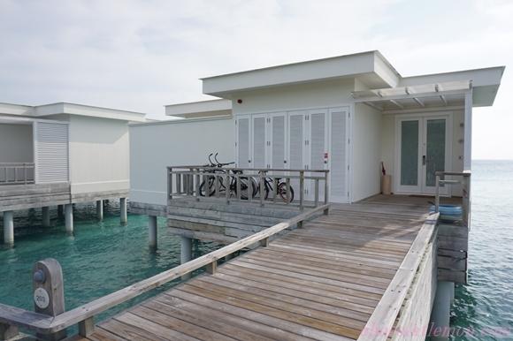 Lagoon House3
