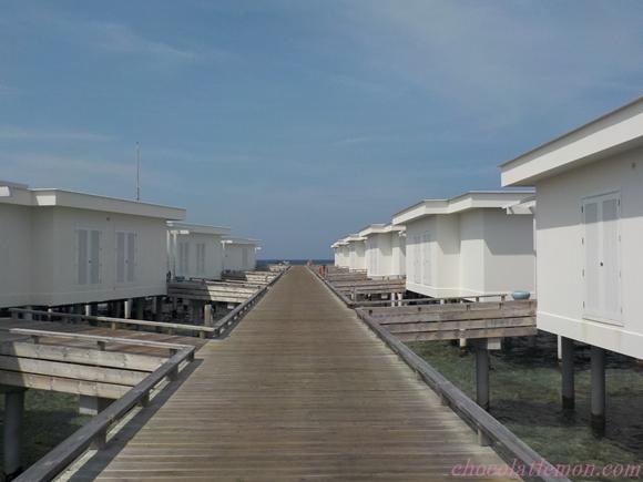 OceanLagoon House64