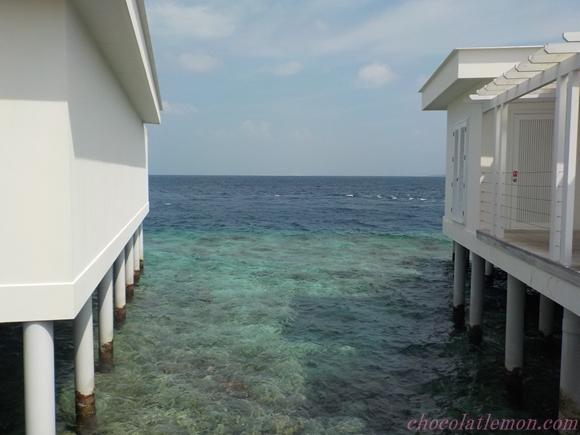 OceanLagoon House65