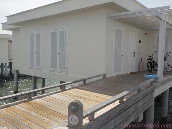 OceanLagoon House3