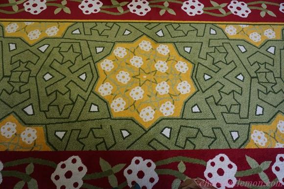 Sultan Mosque7