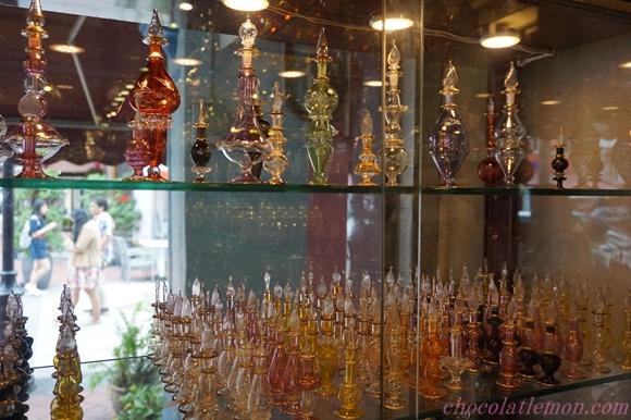Jamal Kazura Aromatics6
