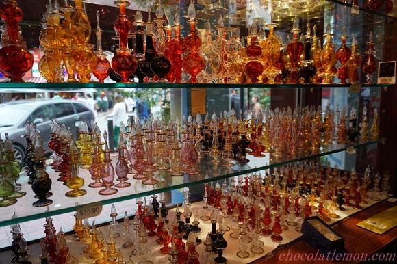 Jamal Kazura Aromatics4