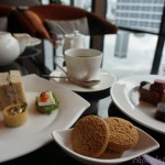 Afternoon tea1