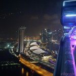 Singapore Flyer15