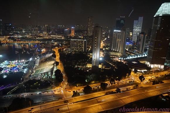 Singapore Flyer14