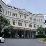 Raffles Hotel1
