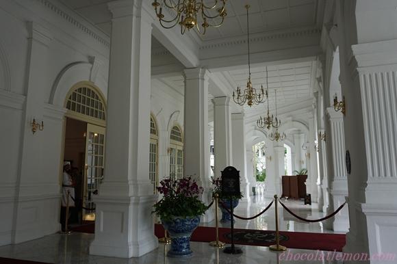 Raffles Hotel2