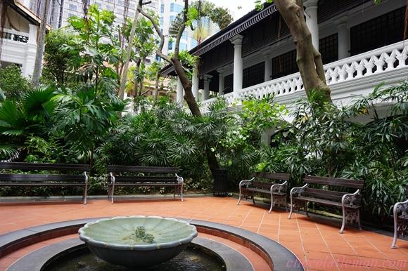 Raffles Hotel6