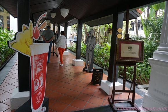 Raffles Hotel10