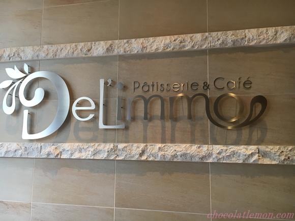 DELIMMO11
