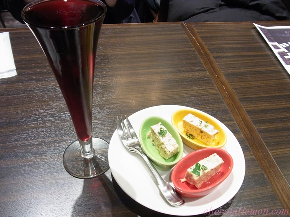 orefre-tokyo2
