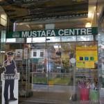 Mustafa1