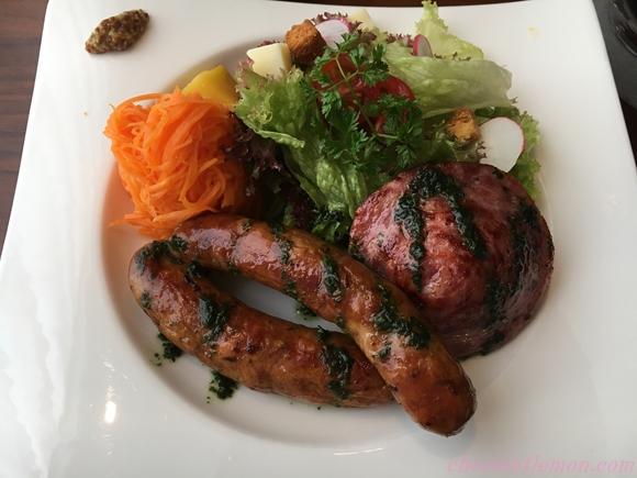 GLACIEL lunch4