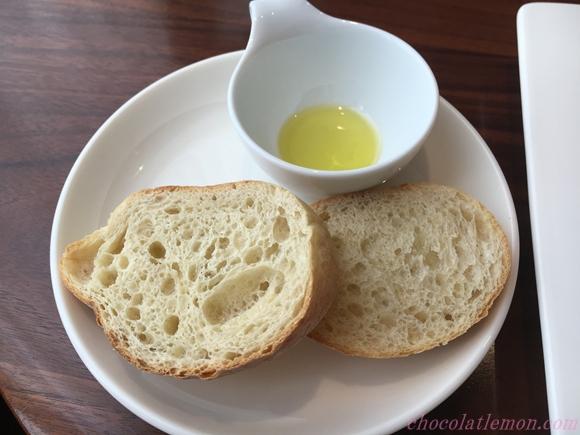 GLACIEL lunch5