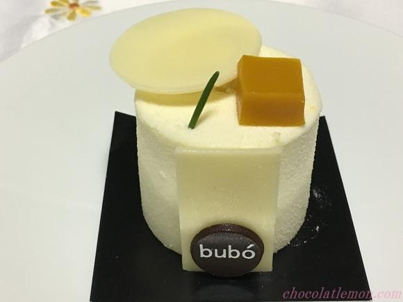 bubo4