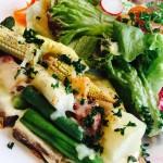 GLACIEL lunch8