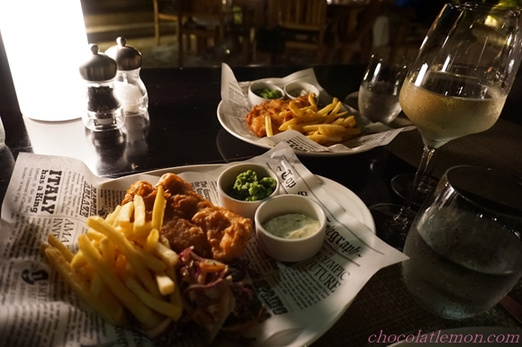 Fish & Chips1