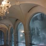 雪の美術館11