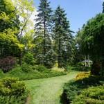 真鍋庭園1
