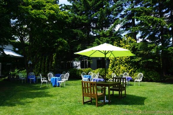 真鍋庭園17