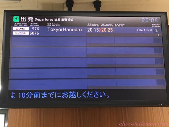 十勝帯広空港9