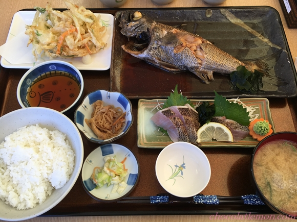 おさかな倶楽部5