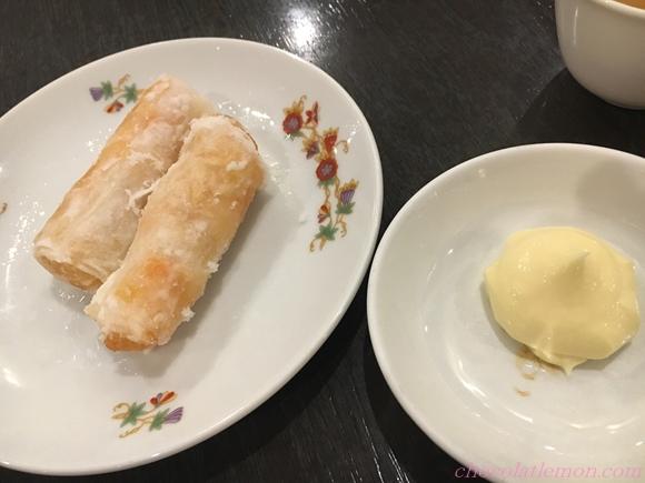 菜香新館7