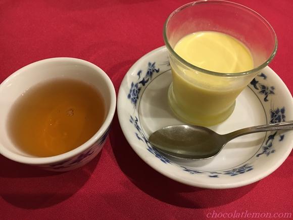 重慶飯店23