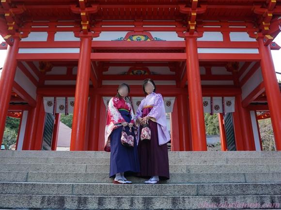 近江神宮衣装7