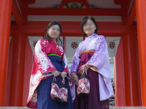 近江神宮衣装5