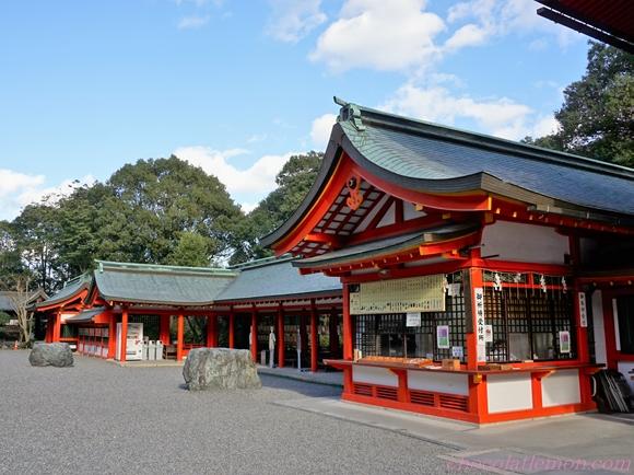 近江神宮3