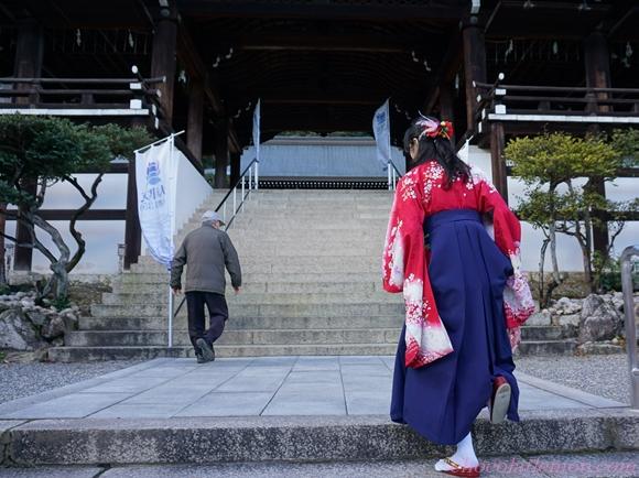 近江神宮衣装8