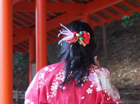 近江神宮衣装3