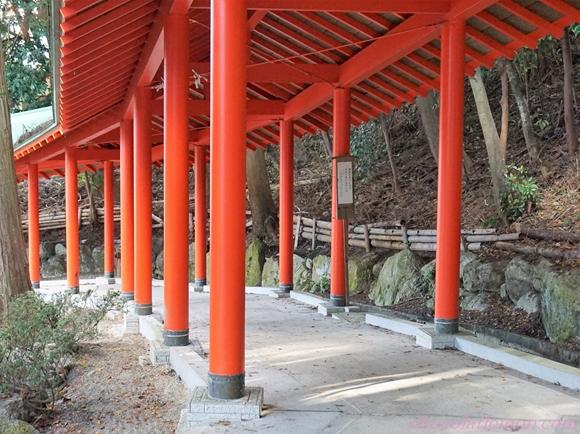 近江神宮10