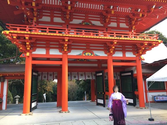 近江神宮衣装4