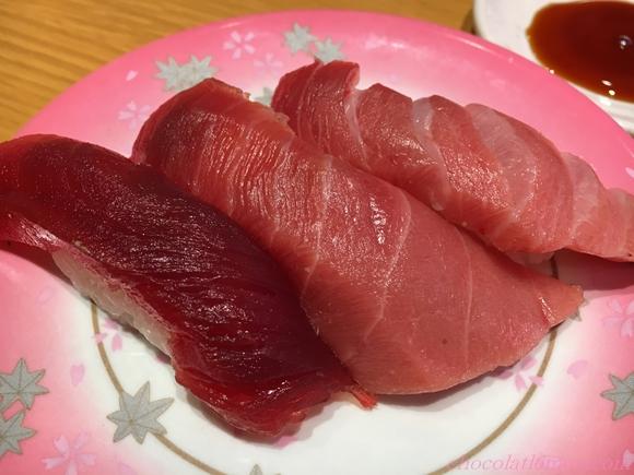 やまと寿司4