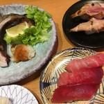 やまと寿司1